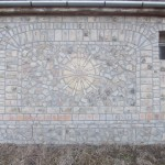 Fasada Ekin Salas 6