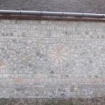 Fasada Ekin Salas 5