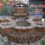 Fabrijeva fontana