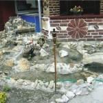 Mukijeva fontana