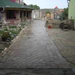 Mukijevo dvoriste