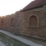 Saletova ograda 1