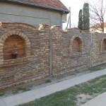 Saletova ograda 2