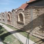 Saletova ograda 3