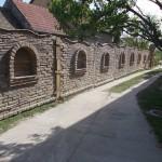 Saletova ograda 4