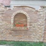 Saletova ograda 5