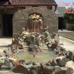 Simina fontana 1