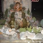 Simina fontana 2